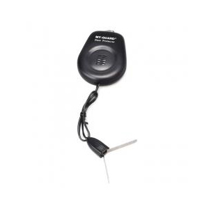 Door Alarm KS-46 | Sensor Type
