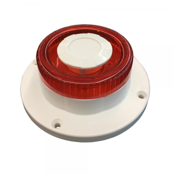 LD-88 Sounder Beacon Strobe Alarm