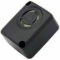LD-72 Siren Alarm Part | Lead Wire Type
