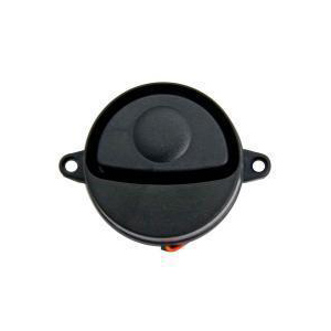 Piezo Siren KS-76D | Thinnest Type
