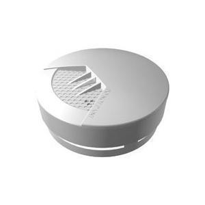 Wireless Smoke Detector Alarm