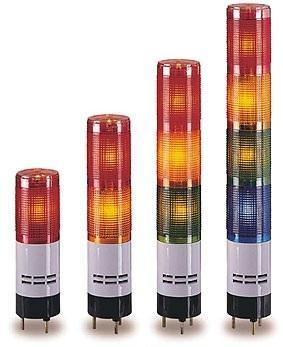 Signal Tower Stack Light KS-L1